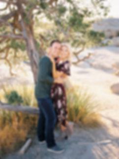Engagement-0036.JPG