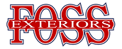 Roof & Storm Damage Experts | Roofing & Exterios