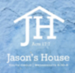 Jasons House_edited.jpg