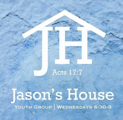 Jasons House_edited.jpg