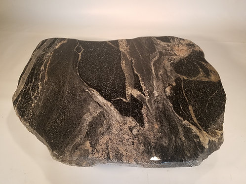 Zoltar (Large)