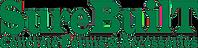 SureBuilt Logo.png