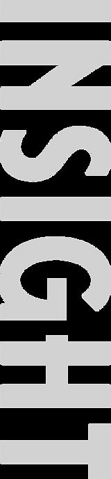 Insight Vert Logo_edited.png