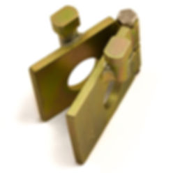 Hinge-O-Grab from Advance Shoring Company