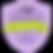 Facilitatior logo.PNG