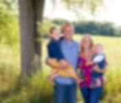Michelle Belcher Family pic.jpg