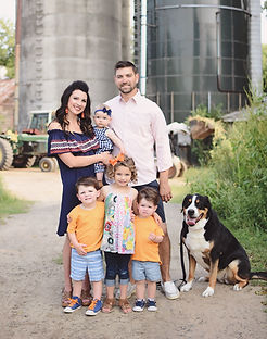 Longstreet family.jpg