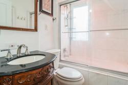 12_4017DeyoAve_8_Bathroom_HiRes.jpg