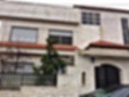 فيلا لقطة مفروشة مستقلة للبيع في ضاحية الامير راشد منطقة الدوار السابع