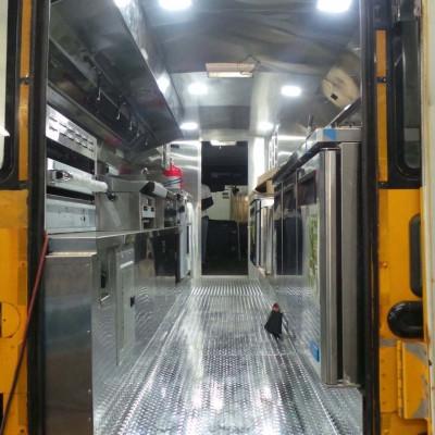 school-bus-food-truck-06.jpg