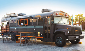 2015_foodtrucks_0_base.jpg