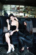 Charlotte Fashion Stylist | Kristin Heinrich