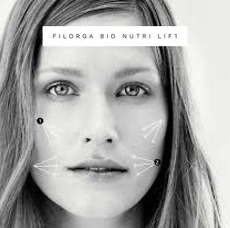 filorga bio-nutri lift