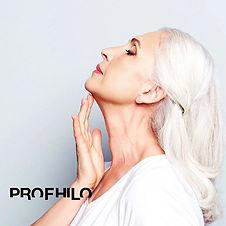 Profhilo_image_neck.jpg