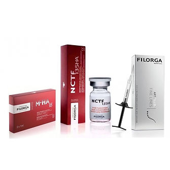 fillmed-products