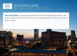 DomaVida Capital