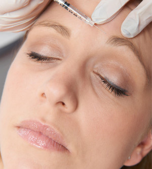 Considering BOTOX®? What to expect from your treatment and how to do it right...