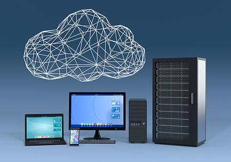 Barrister Technologies   Servers   Office 365