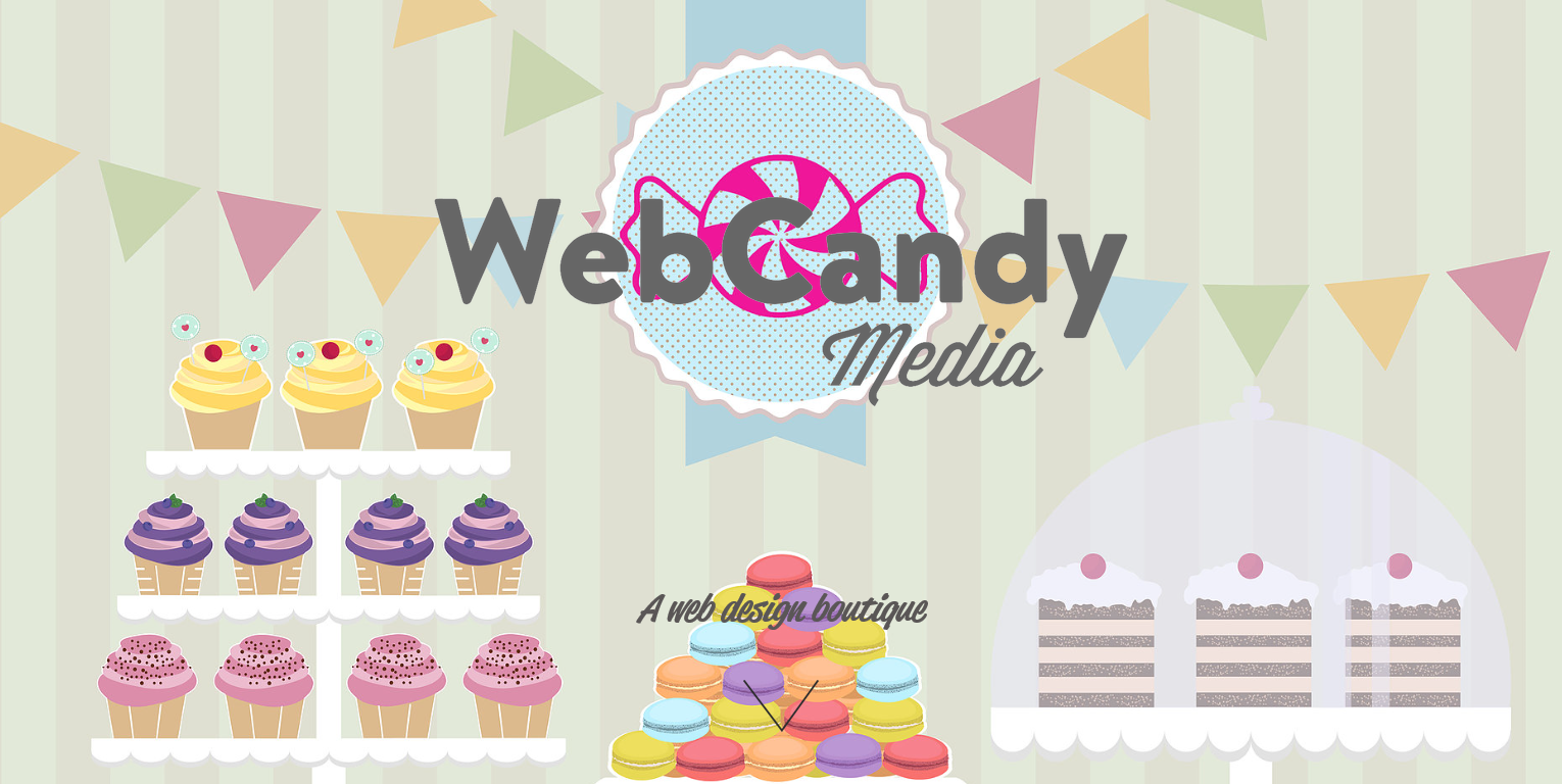 Webcandy.Media