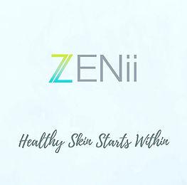 ZENii - aluminateclinic.com