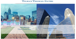 Tilman Gates