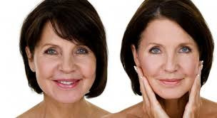 5 Reasons MelanoLyte Skin Brightening System Is Right for You