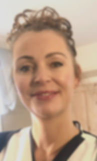 Amanda Tuckwell Aluminate Clinic