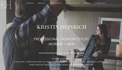Web design boutique | Webcandy.media