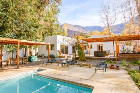 Villa Familiar con Piscina Exclusiva