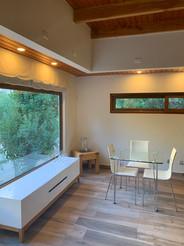 Interior Villa Suite