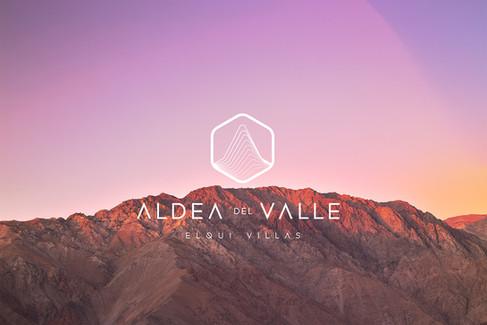 Aldea del Valle