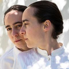 Kapsetaki Twins.jpg