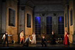 Don Giovanni WAO 2013