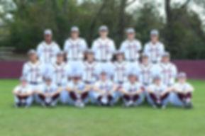 2018 Varsity Baseball.jpg