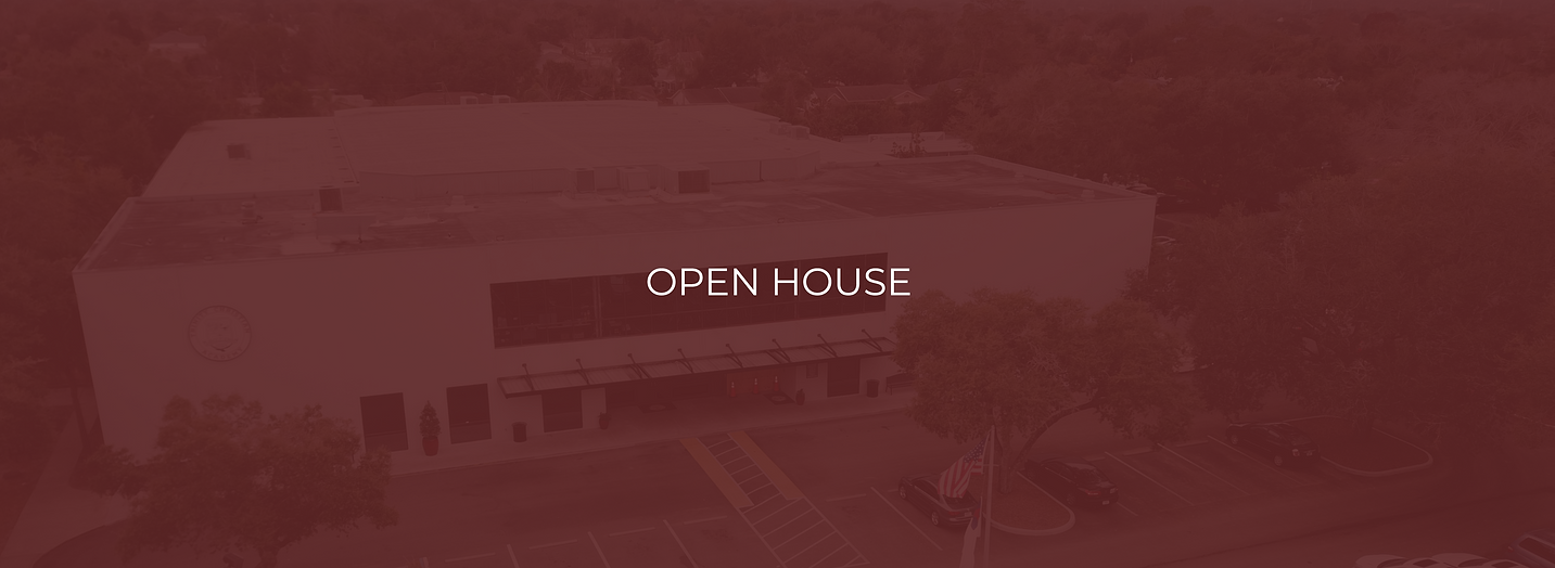open house header4.png
