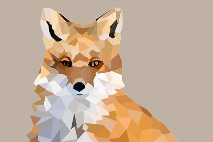 fox_Faith.jpg
