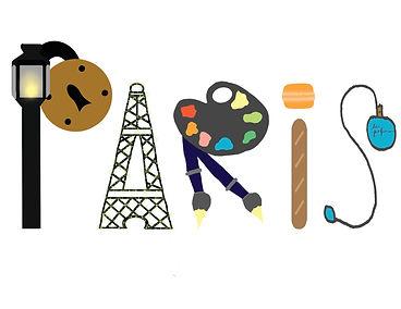 Paris Project_Lindsay.jpg