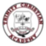 TCA Logo.jpg