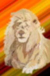 Lion Shape_Calvin.jpg