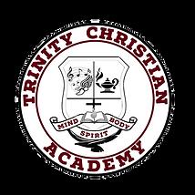 transparent crest.PNG