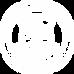 trinity logo white.png