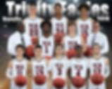 2018-19 Boys Varsity Basketball.jpg