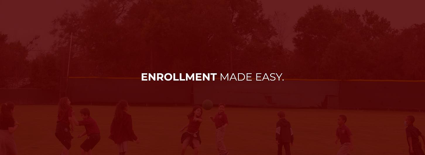 enrollmentheader3.png