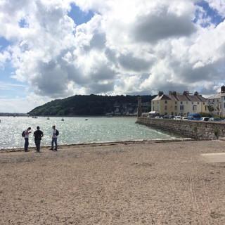 Wales1.jpg