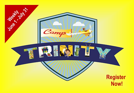 2020 Camp Trinity Touch Card Front.png