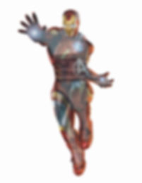 Iron man 2_Calvin.jpg