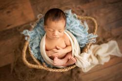 Babyfotograf Neuffen