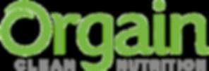 Orgain_logo_web-2.png