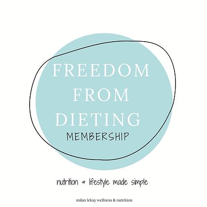 Membership logo .png