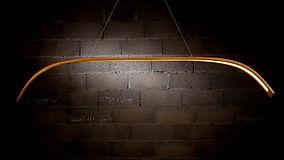 mark-aaston-design-luminaire-LED-27.jpg